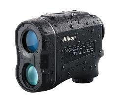 nikon,reveals,products